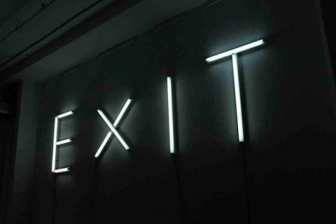 Emergency Light Manufacturers – Emergency Lighting Fixtures: Incorporating Innovative Design
