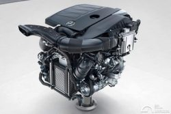 Eaton Char-Lynn Motor – Double-Edged Sword: Turbocharged Motor