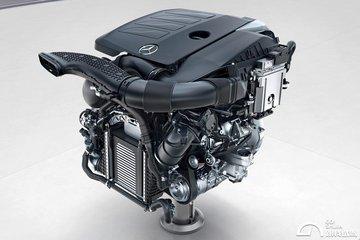 Eaton Char-Lynn Motor – Double-Edged Sword: Turbocharged Motor