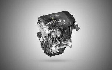 Eaton Char-Lynn Motor – Motor Can Not Start Reason