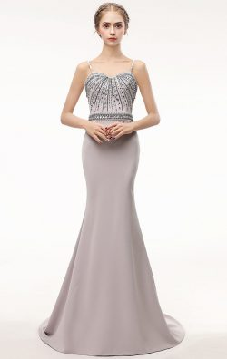 Purple-Bridesmaid-Dresses-Online-UK