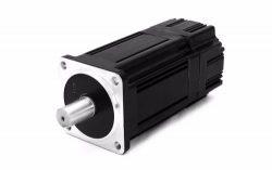 Electric Motor Manufacturer – Servo Motor Speed Control Principle
