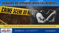 abogado de inmigracionen Los Angeles