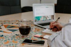 best digital agency in India | 7525887936 | digitalwebzones.com