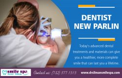 Dentist New Parlin