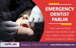 Emergency Dentist Parlin