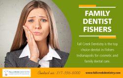Family Dentist Fishers | 3175968000 | fallcreekdentistry.com