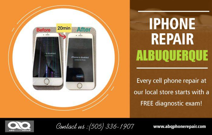 iPhone Repair Albuquerque | Call – 505-336-1907 | abqphonerepair.com