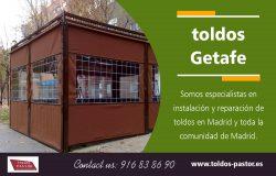 toldos Getafe | 916838690 | toldos-pastor.es