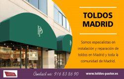 toldos madrid | 916838690 | toldos-pastor.es