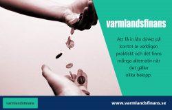 varmlandsfinans