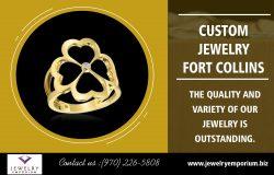 Engagement Ring Loveland   9702265808   jewelryemporium.biz