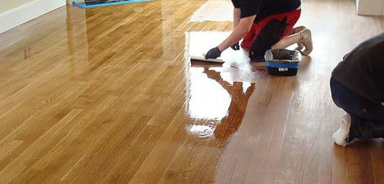 Flooring Wimbledon