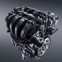 Danfoss Motor description – Automotive Motor: Advanced Upgrade