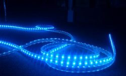 Led Magic Light: Led Light Bar To Illuminate Your Space