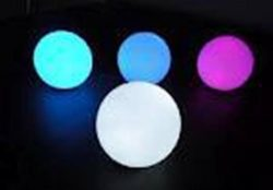 Led Mood Lamp Factory Introduces Led Color Changing Lamp