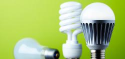 Linsheng – Control Led Lighting: 5 Different Methods