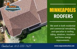 Minneapolis Roofers | Call us 6123337627 | snapconstruction.com