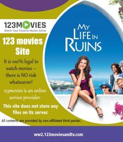 123 movies Site