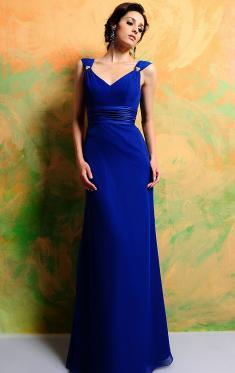 Blue-Bridesmaid-Dresses-Online-UK