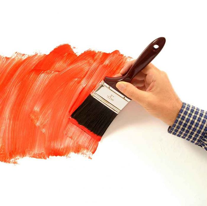"""Interior or exterior painting and decorating services in Wimbledon by """"Imagine Builders"""""""