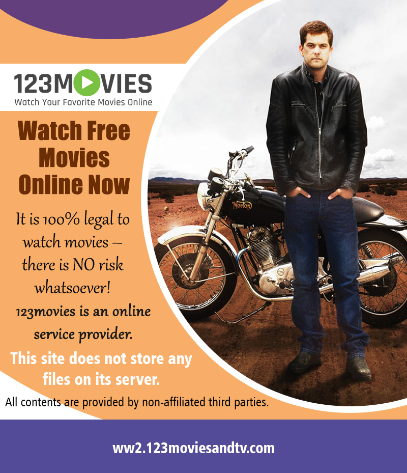 Watch Free Movies Online Now