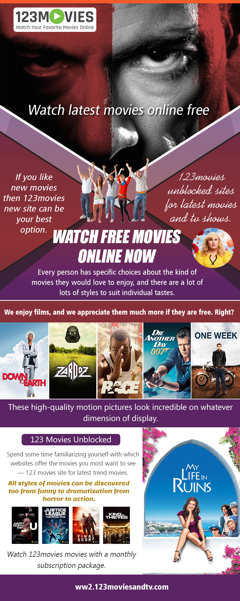 Watch Free Movies Online Now_