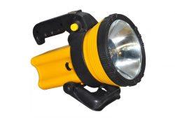 Spotlight Company From China: Use Of Spotlights