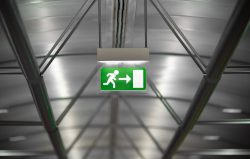 Linsheng – Intelligent Emergency Lighting: Future Mode Of Operation?