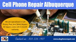 Cell Phone Repair Albuquerque | Call – 505-336-1907 | abqphonerepair.com