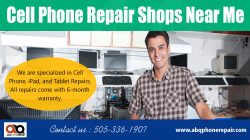 Cell Phone Repair Shops near me | Call – 505-336-1907 | abqphonerepair.com