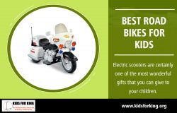 Dirt Bikes For Kids | kidsforking.org