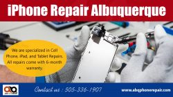 iPhone Repair Albuquerque | Call – 505-336-1907 | abqphonerepair.com