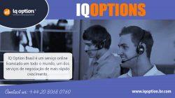IQoptions