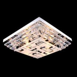 Led Craft Light – Highlights Of Led Crystal Lights