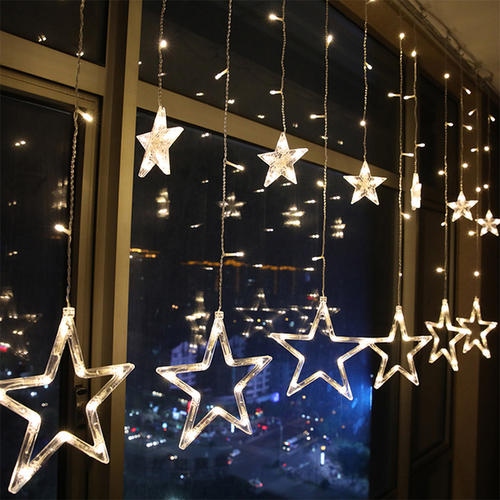 5 Ways To Decorate Led Lights Lead To This Season