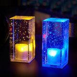 LED Craft Light – Advantages Of Using LED Desk Lamps