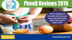 Phenq Reviews 2019 | phenqscam.com
