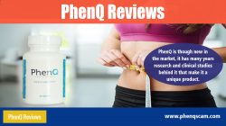 Phenq Reviews | phenqscam.com