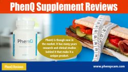 PhenQ Supplement Reviews | phenqscam.com