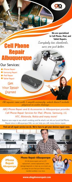 Phone Repair Near Me | Call – 505-336-1907 | abqphonerepair.com