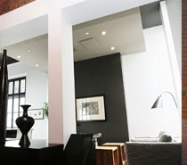 House refurbishment and full property renovation services in London by Right Build Group