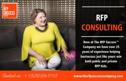 RFP Consulting