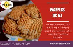 Waffles OC NJ