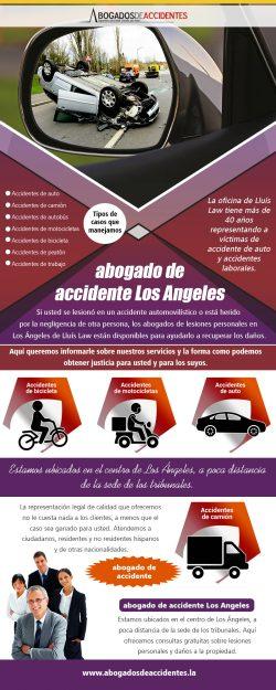 abogado de accidente Los Angeles | 213.687.4412 | abogadosdeaccidentes.la
