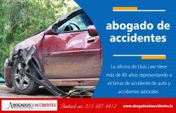abogado de accidentes | 213.687.4412 | abogadosdeaccidentes.la
