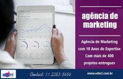 empresa de marketing