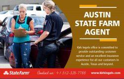 Austin State Farm Agent | Call – 1-512-328-7788 | KirkIngels.com