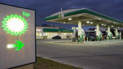 Radiant Group Industries | Gas Stations, Fast Food Restaurant and Real Estate in TN, Memphis