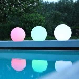 LED Mood Light Factory: The Function Of Intelligent LED Mood Light